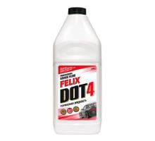Felix Dot4 0,5л