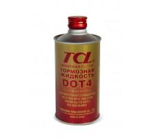 TCL Dot4 0,33л