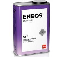 ENEOS ATF Dx II 1л