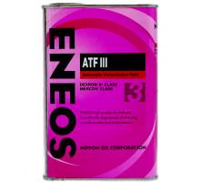 ENEOS ATF Dx III 1л