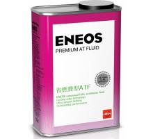 ENEOS ATF FLUID Premium 1л