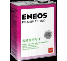 ENEOS ATF FLUID Premium 4л