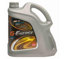 Масло моторное G-Energy Expert G 10W-40 (4 л. /3,488 кг.)
