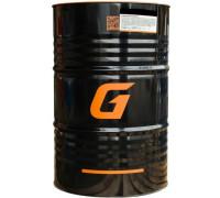 Масло моторное G-Energy Far East 0W-20 (208 л. /176,38 кг.)