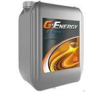 Масло моторное G-Energy F Synth 0W-40 (20 л. /17,2 кг)