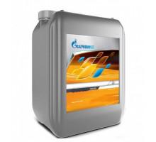Масло моторное Gazpromneft Diesel Extra 10W-40 (10 л. /9,13 кг)