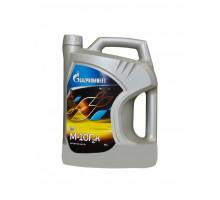 Масло моторное Газпромнефть М-10Г2к (4 л. /3,56 кг)