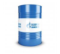 Масло моторное Gazpromneft Super 10W-40 (205 л. /179,00 кг.)