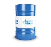 Масло гидравлическое Gazpromneft Hudraulic HLP 46 (205 л. /180,00 кг.)