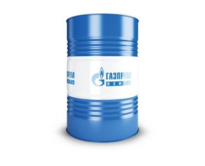 Масло моторное Gazpromneft Diesel Extra 15W-40 (205 л. /181,00 кг.)