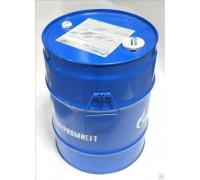 Масло моторное Gazpromneft Super 10W-40 б. (50 л. /41,5 кг.)