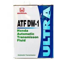 HONDA DW-1 для АКПП   4л