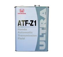 HONDA ULTRA Z-1 для АКПП 4л