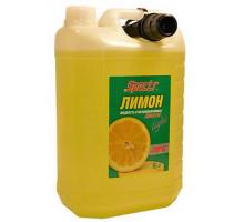 "ЖОС ""Spectr Лимон -20"" 5л"