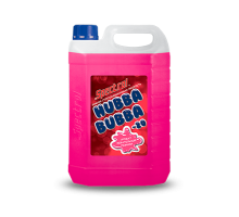 ЖОС Spectrol HUBBA BUBBA -20 5л