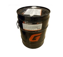Масло моторное G-Energy Expert G 10W-40 (205 л. /179,00 кг.)