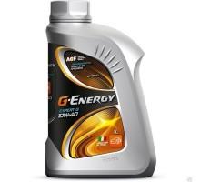 Масло моторное G-Energy Expert G 10W-40 (1 л. /0,872 кг.)