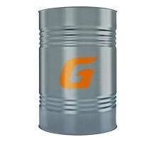 Масло моторное G-Energy F Synth 5W-40 (205 л. /176,00 кг.)