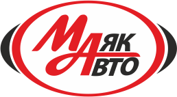 "Интернет магазин ""МАЯКАВТО"""
